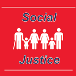 cropped-cropped-social-justice-logo1