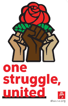 DSA sign small